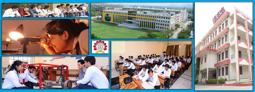 essay on technical development in india Essay on technology and development technology refers to the use of tools, machines, materials, techniques and sources of power to make work easier and more productive while science is concerned with understanding how and why things happen, technology deals with making things happen development.